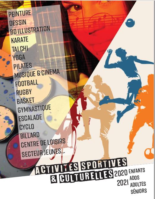 activités culturelles et sportives.png