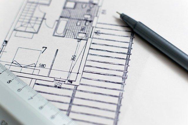 architecture-1857175_640.jpg