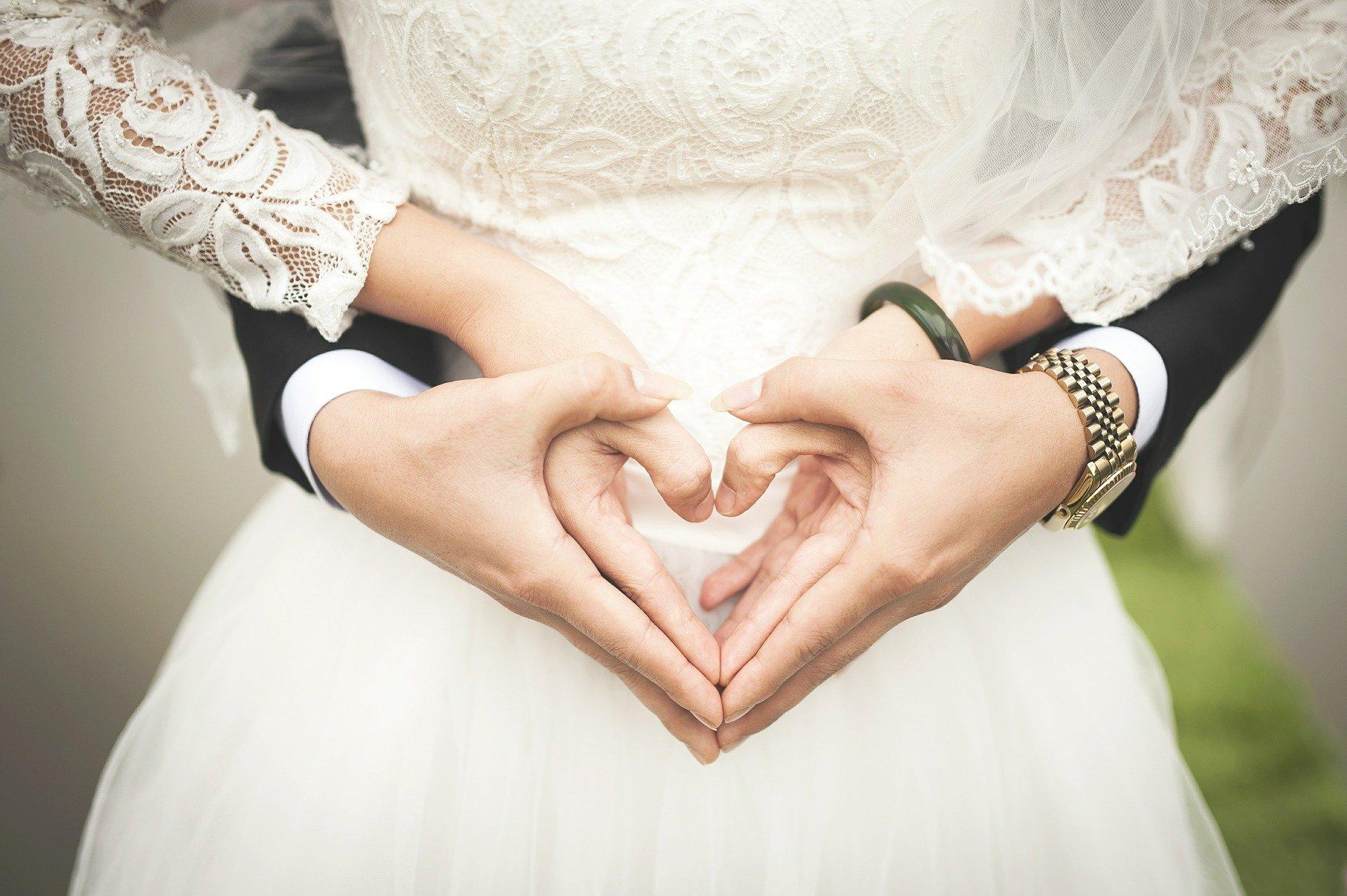 mariage _ heart-529607_1920.jpg