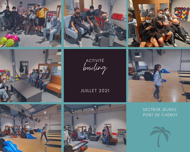 photos secteur jeunes bowling pt.png