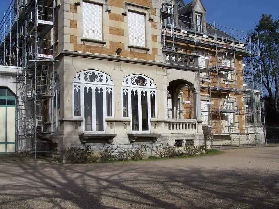 Château rénovation 1.jpg