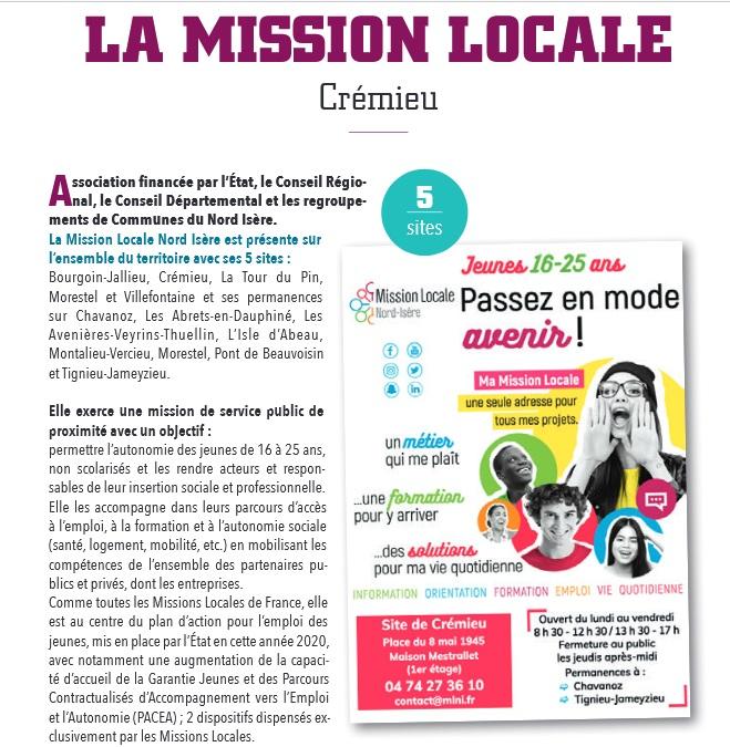 la mission locale.jpg