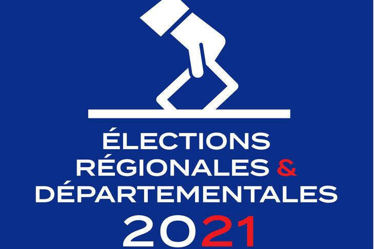 elections régionales et départ 2021.jpeg