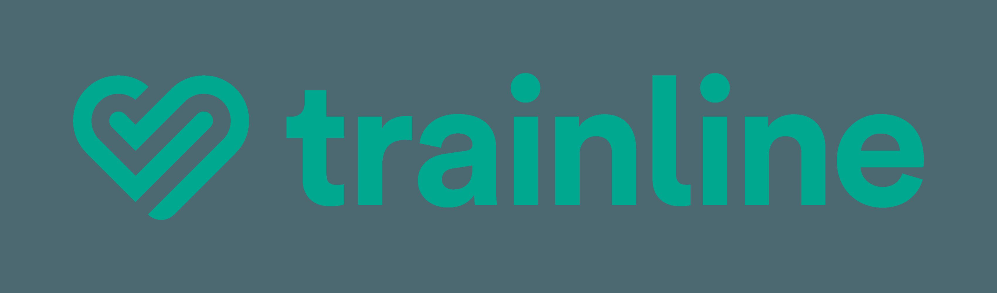 trailine logo.png