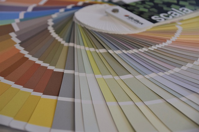 wall-color-5109024_640.jpg