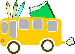 transports scolaires.png