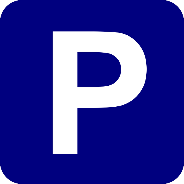 parking-304465_640.png