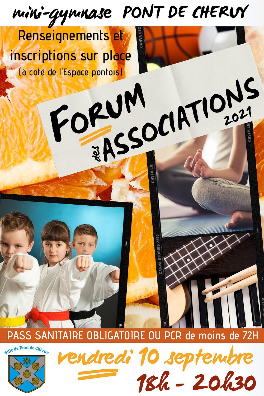 affiche forum des associations 2021.png