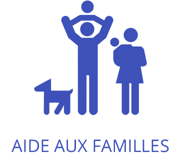 aides familiales.png
