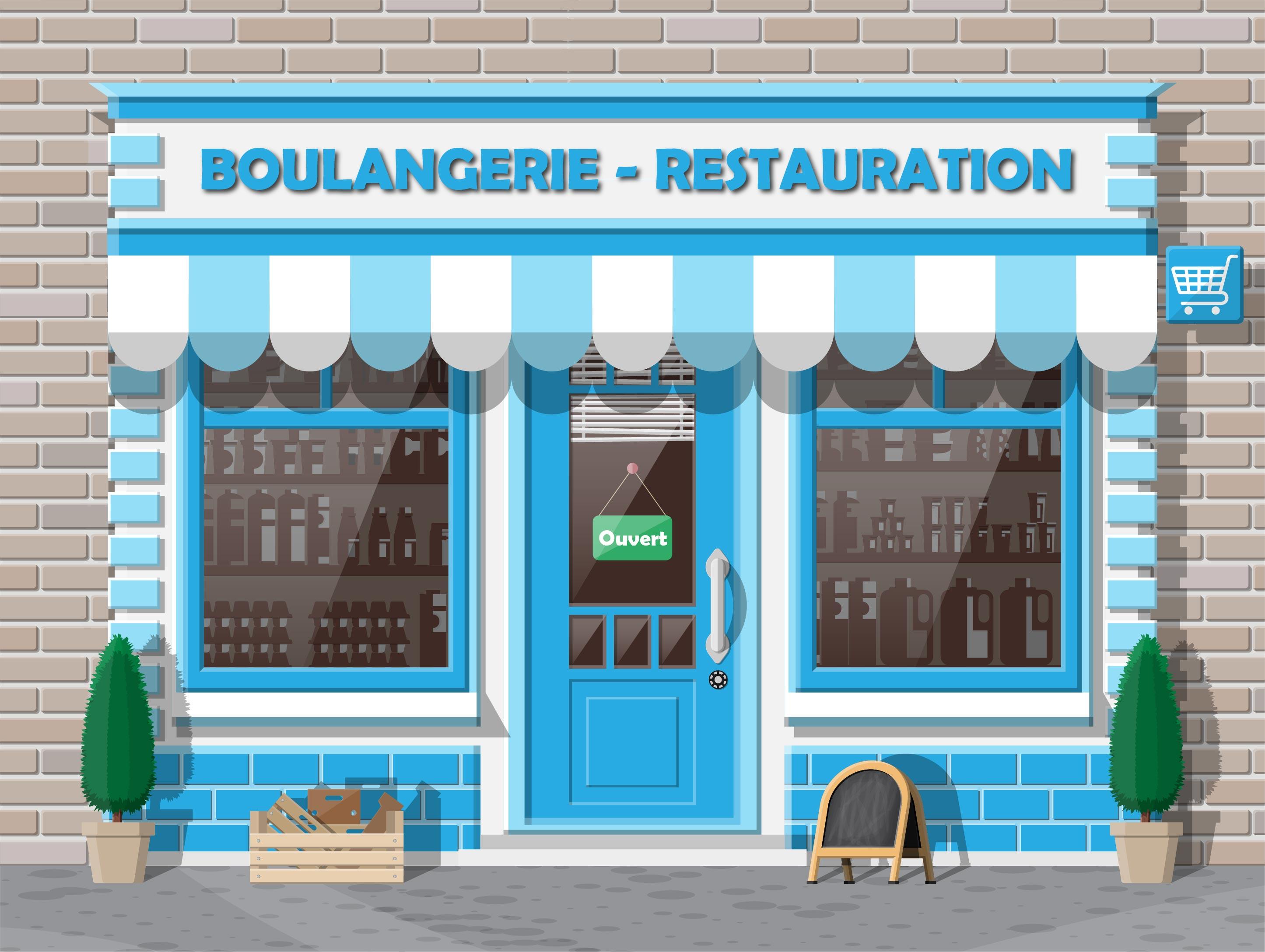 ouverture-commerces-mareuil.jpg