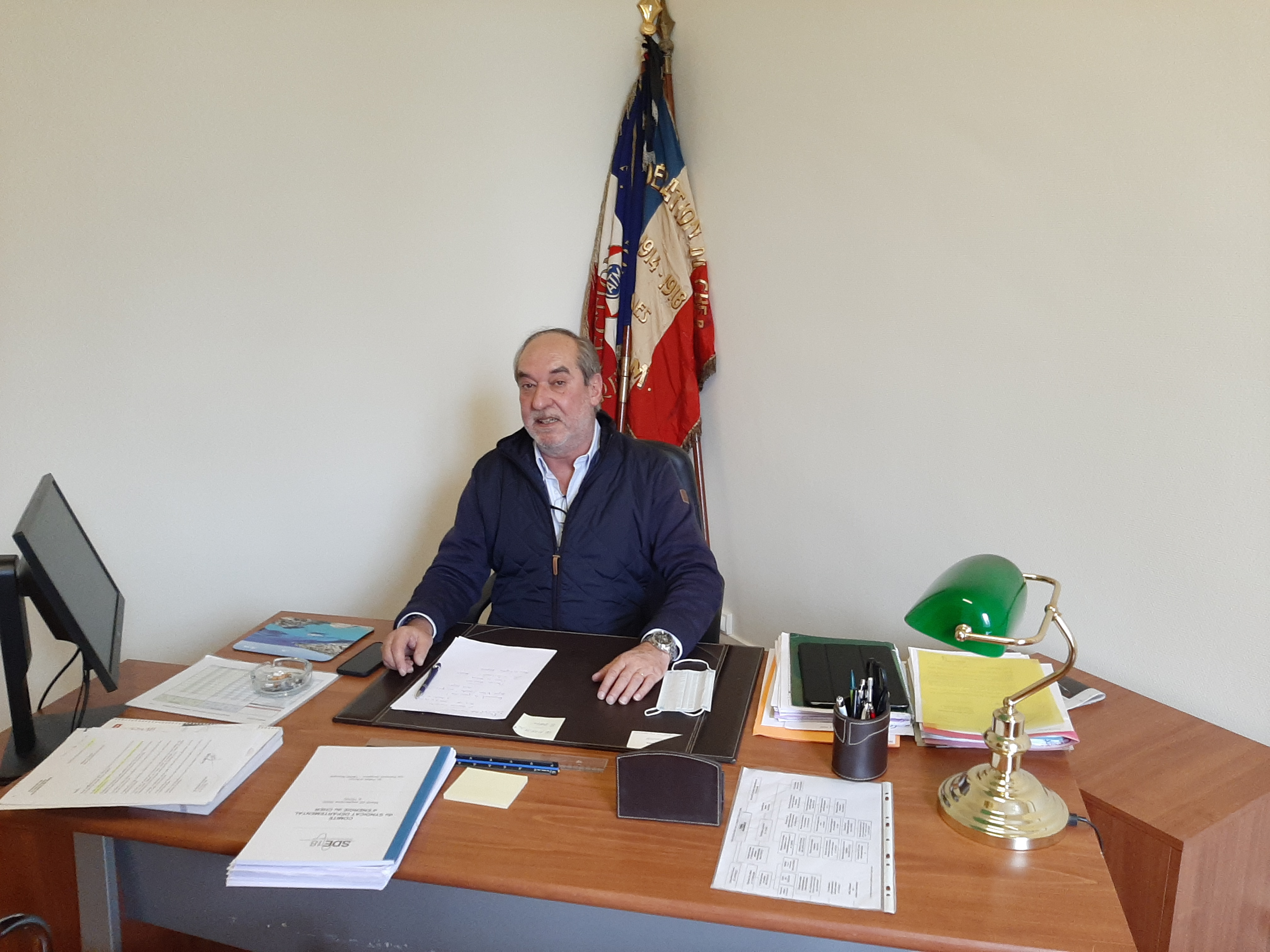 Photo du maire.jpg