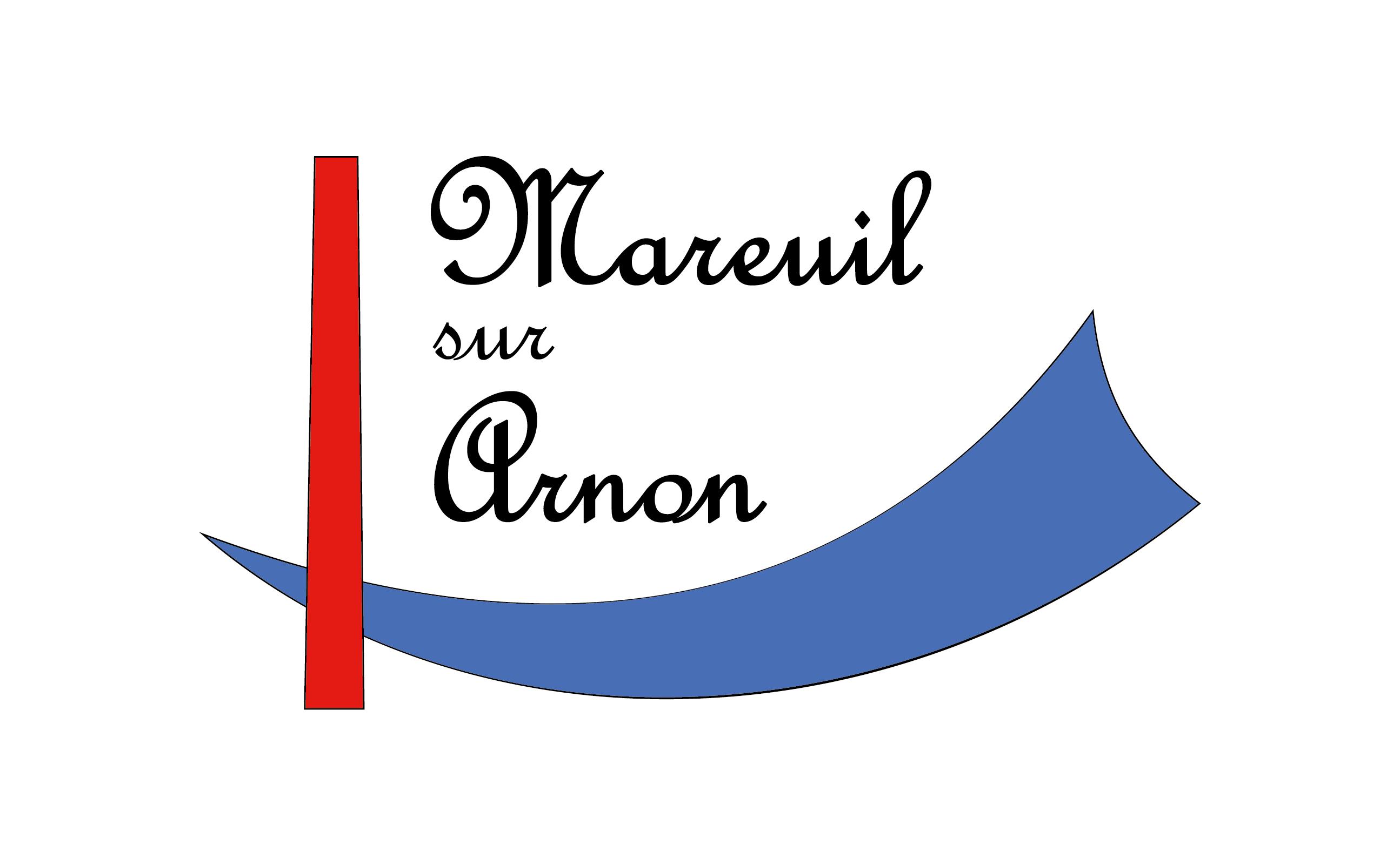Mareuil-sur-Arnon