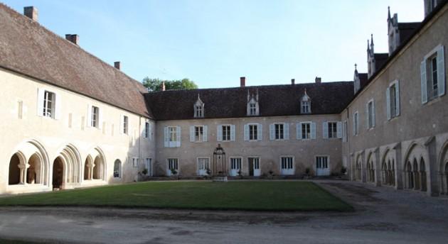 abbaye-de-la-pree-segry-58.jpg