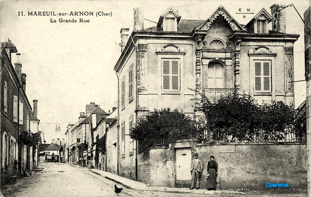 1546442455-Mareuil-sur-Arnon-18.jpg