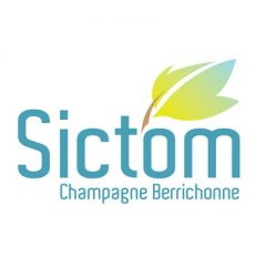 logo-sictom-240x240.jpg