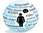 signification-CCAS-76.jpg