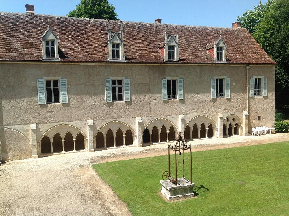 abbaye-pree-1000.jpg
