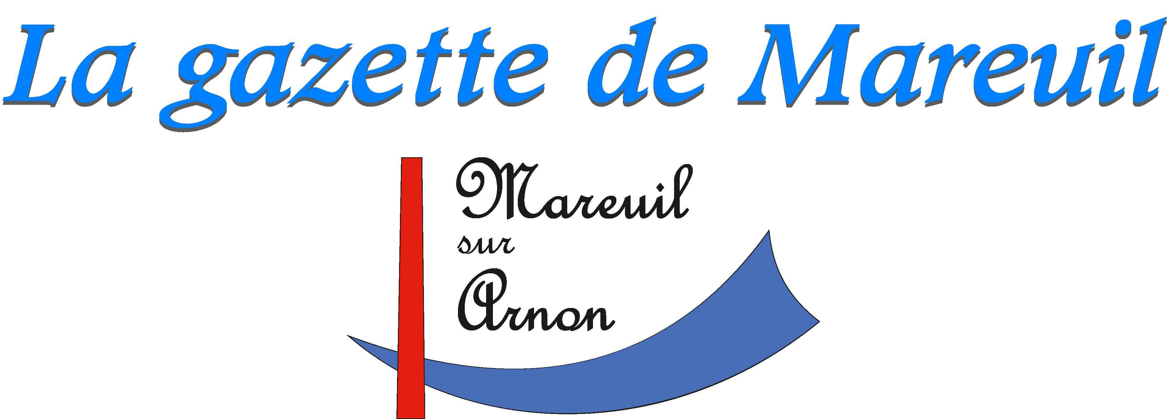 La Gazette de Mareuil.png