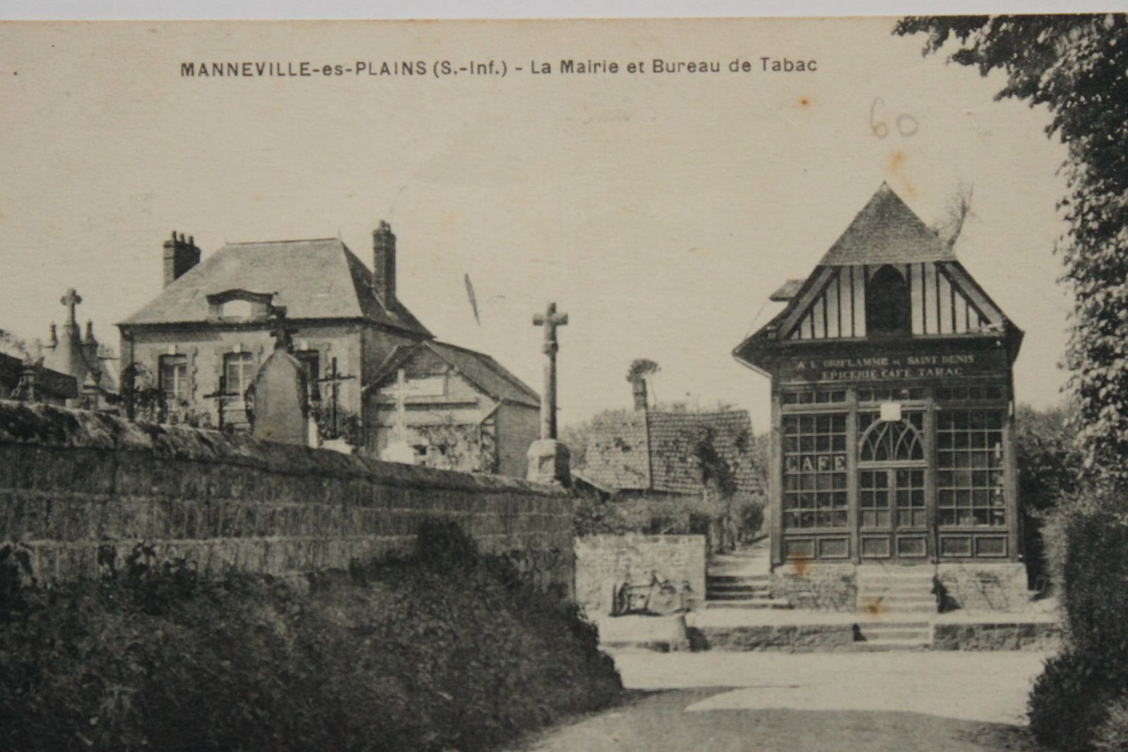 Images-anciennes-de-Manneville-6.jpeg