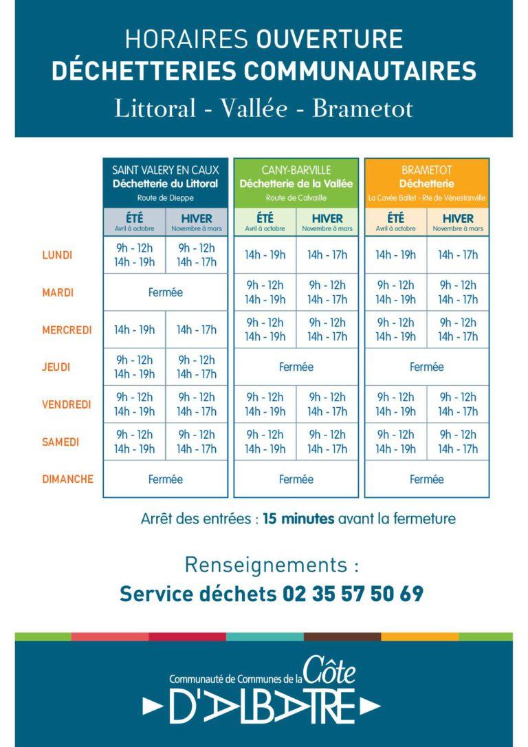 Panneux-horaires-déchetteries-2017-V2-768x1086.jpg
