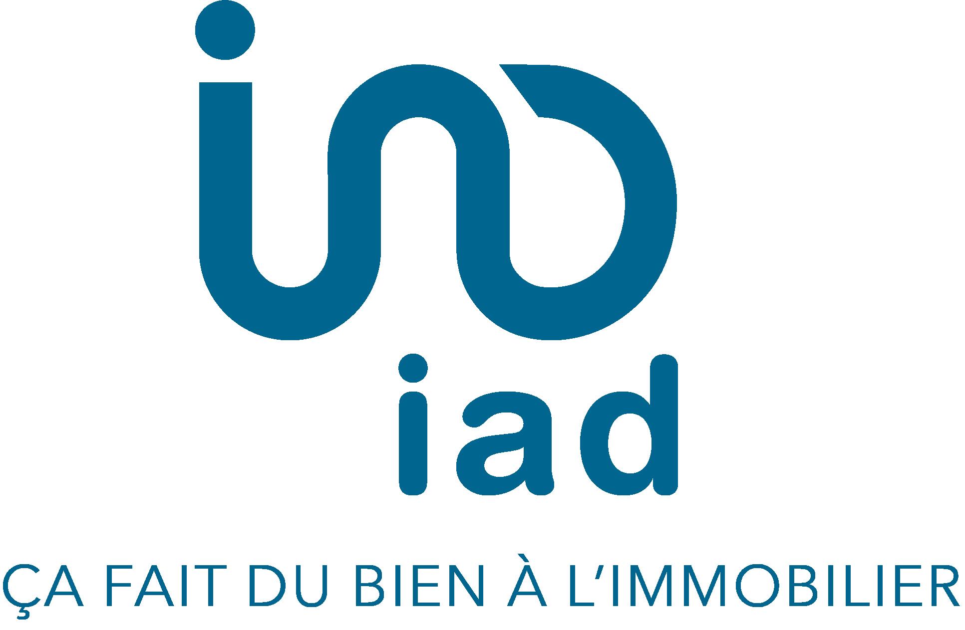 logo_iad.png