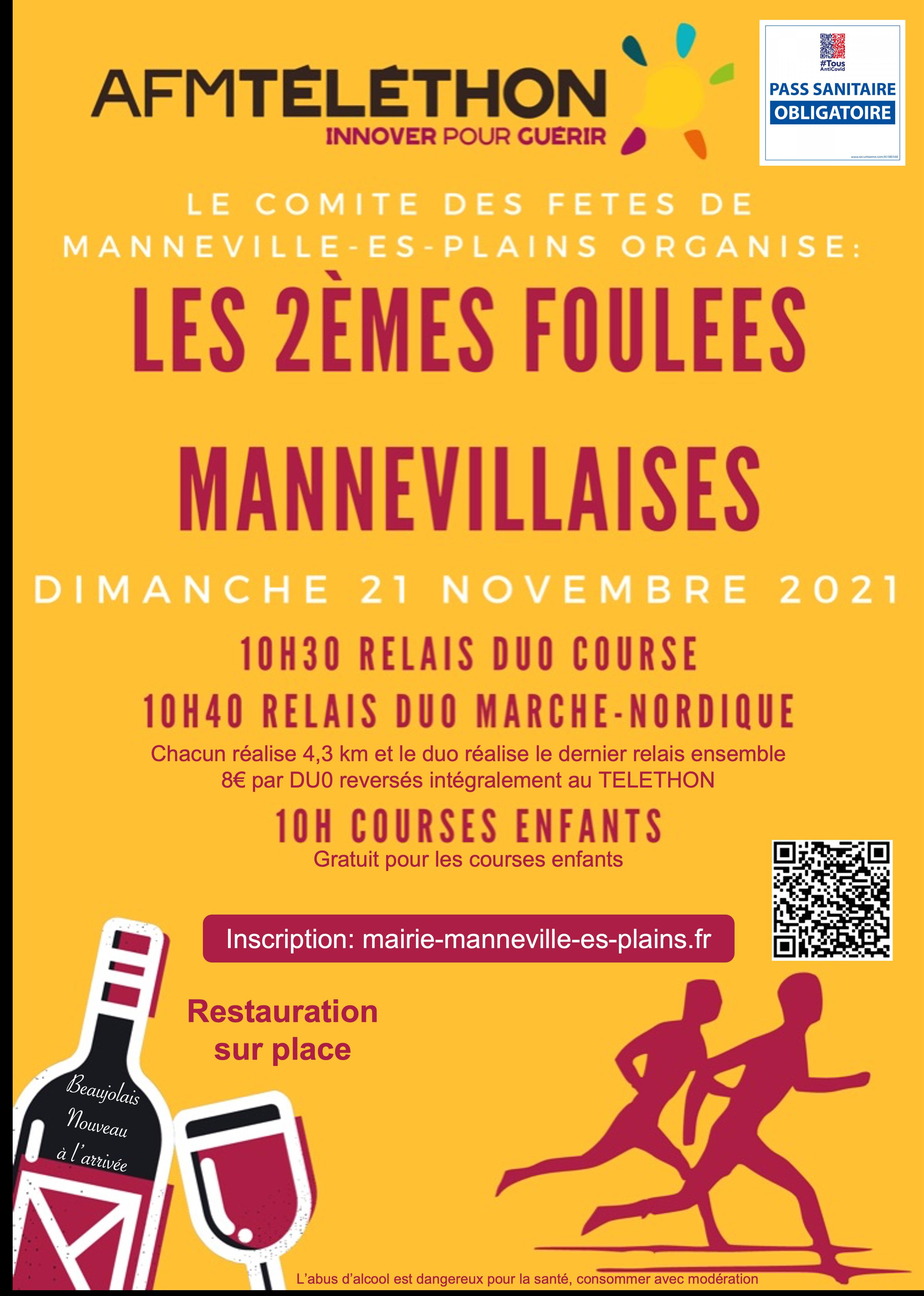 Course Manneville 2021.jpg