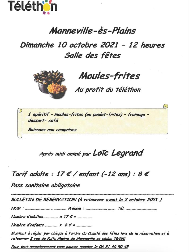 Affiche moules frites Téléthon.PNG