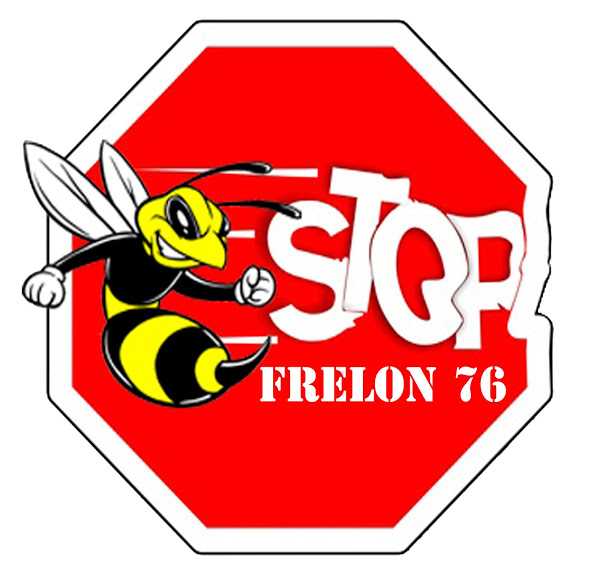 stop-frelon76.jpg