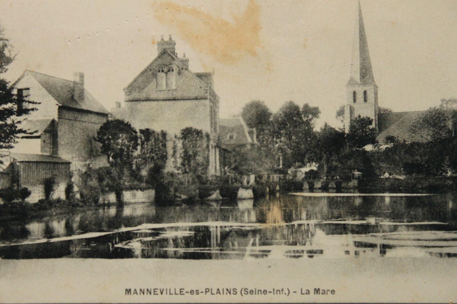 Images-anciennes-de-Manneville-12.jpeg