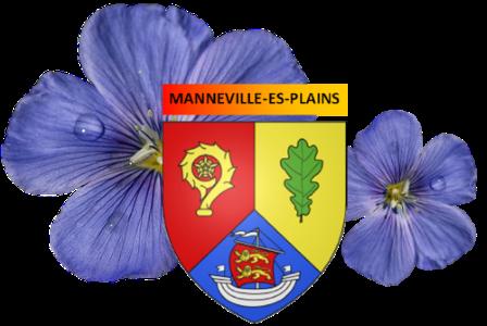 Manneville-ès-Plains