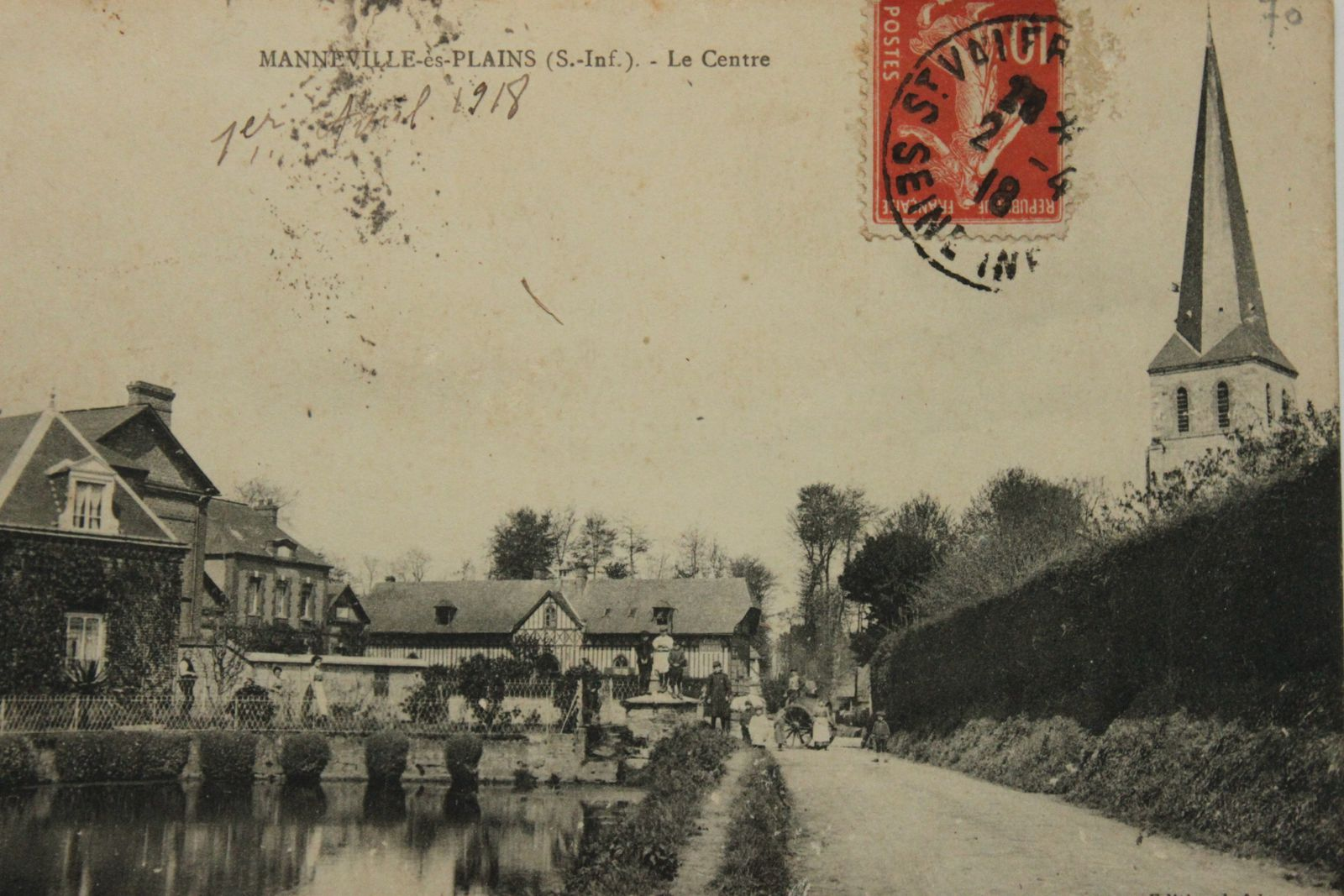 Images-anciennes-de-Manneville-7.jpeg