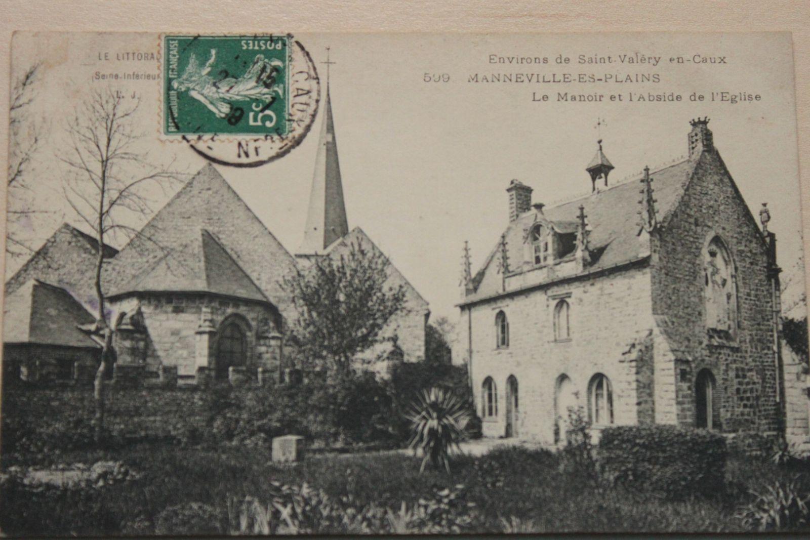 Images-anciennes-de-Manneville-4.jpeg