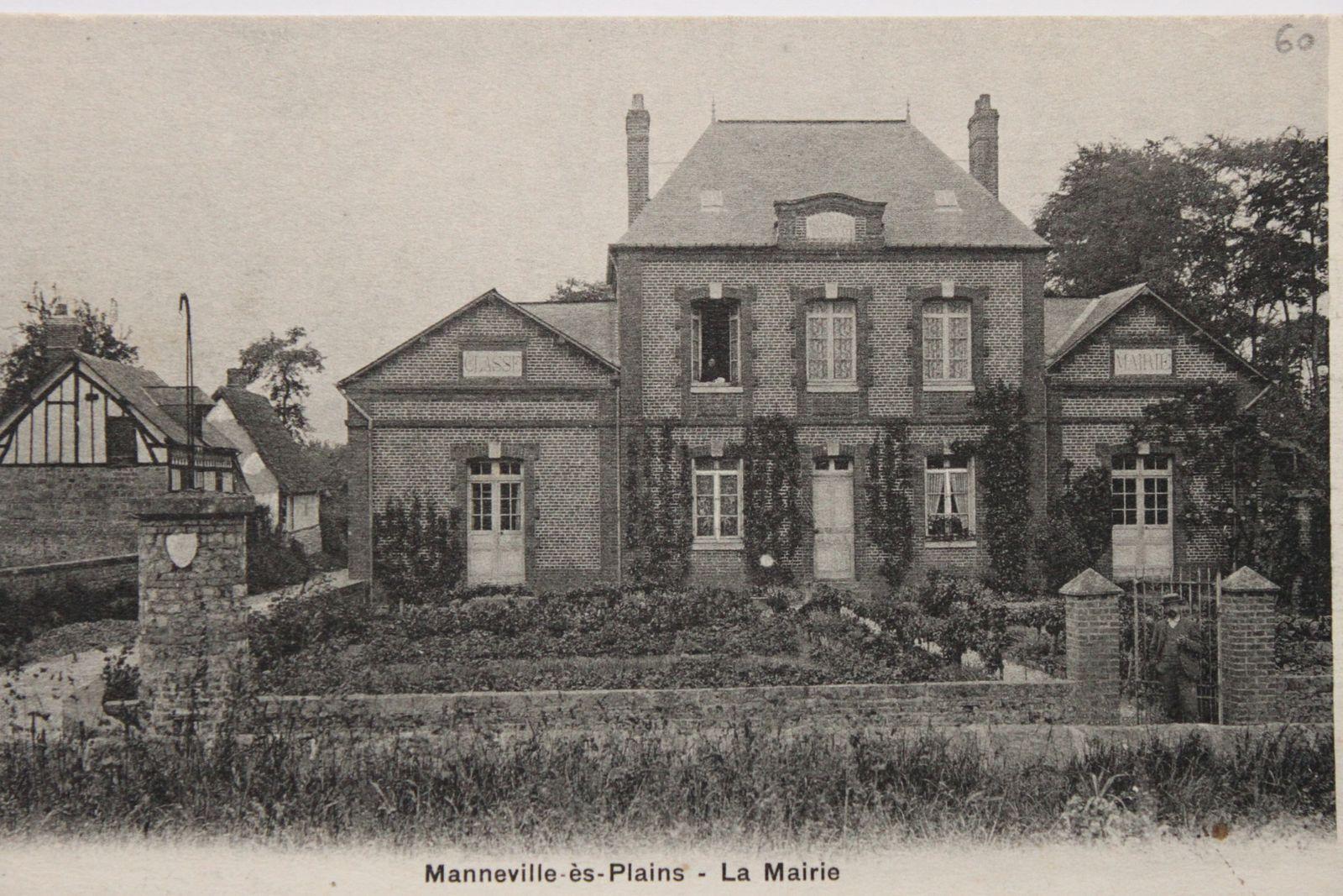 Images-anciennes-de-Manneville-9.jpeg