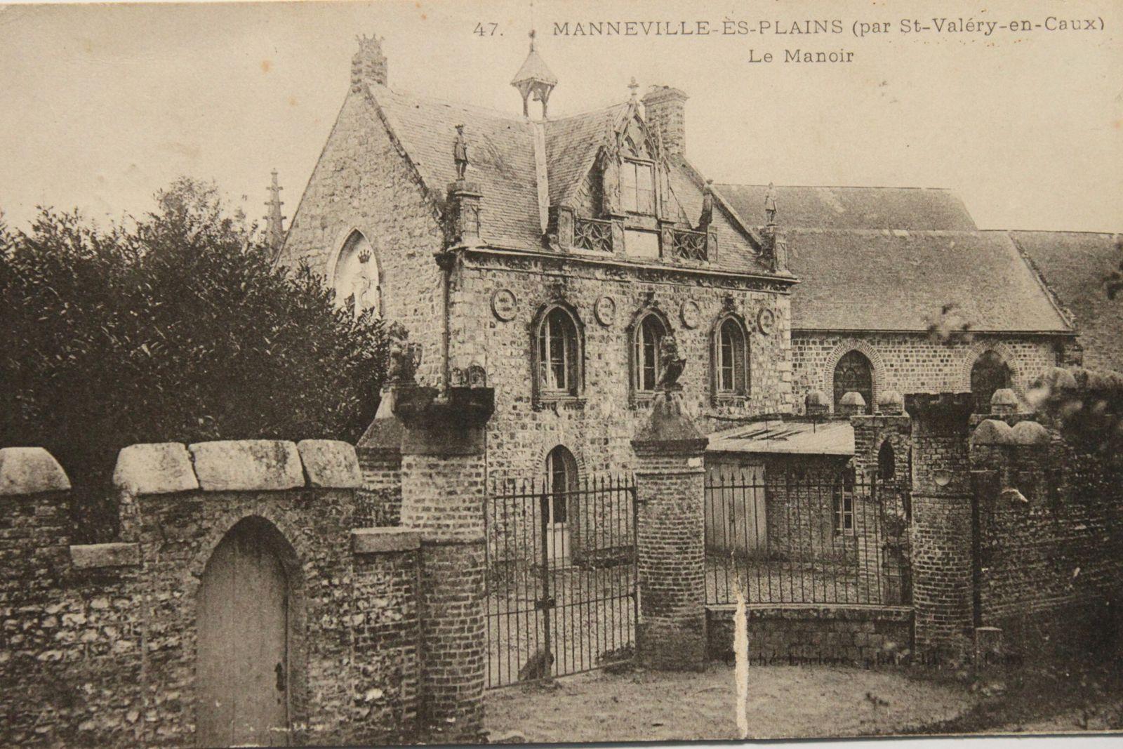 Images-anciennes-de-Manneville-8.jpeg