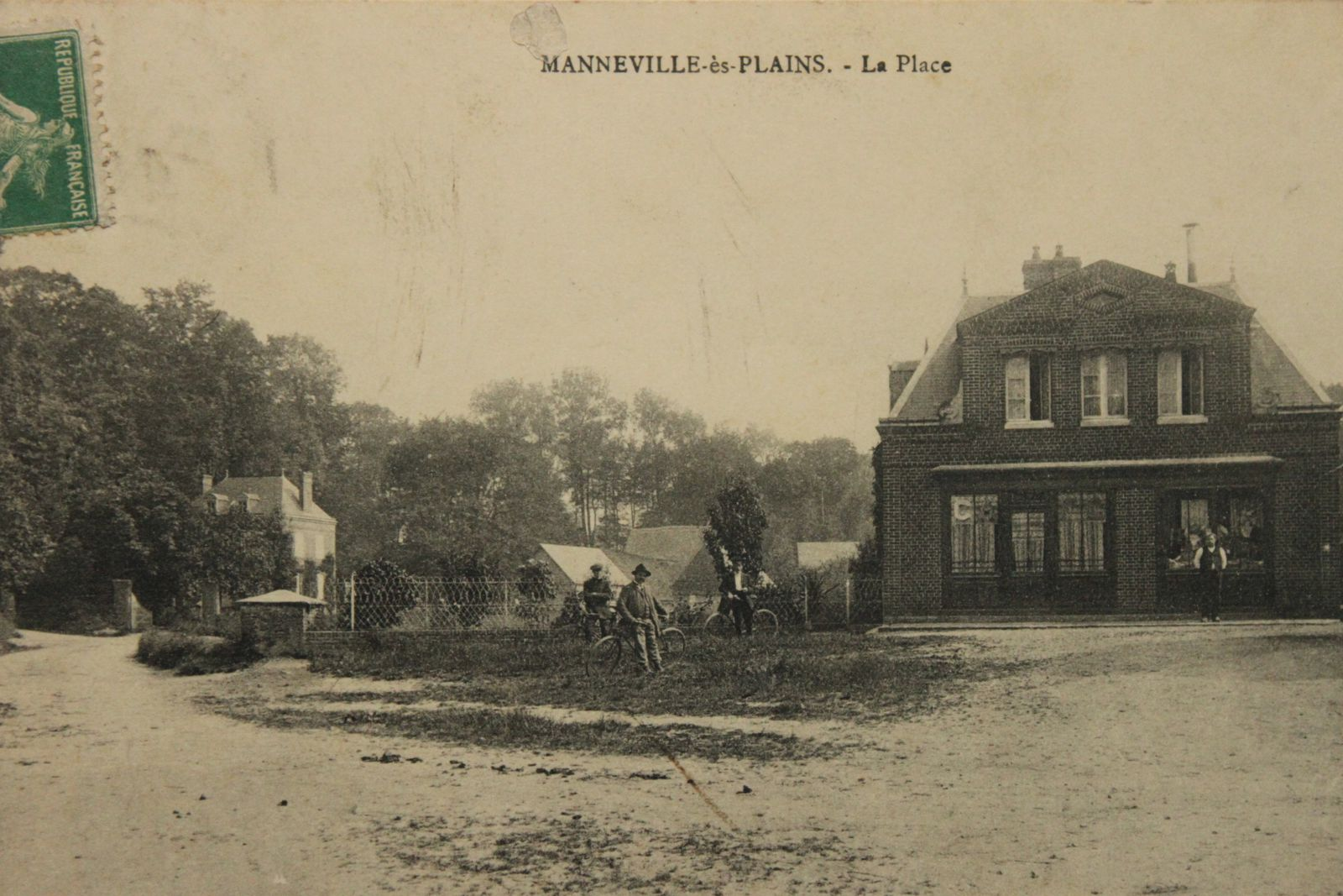 Images-anciennes-de-Manneville-10.jpeg