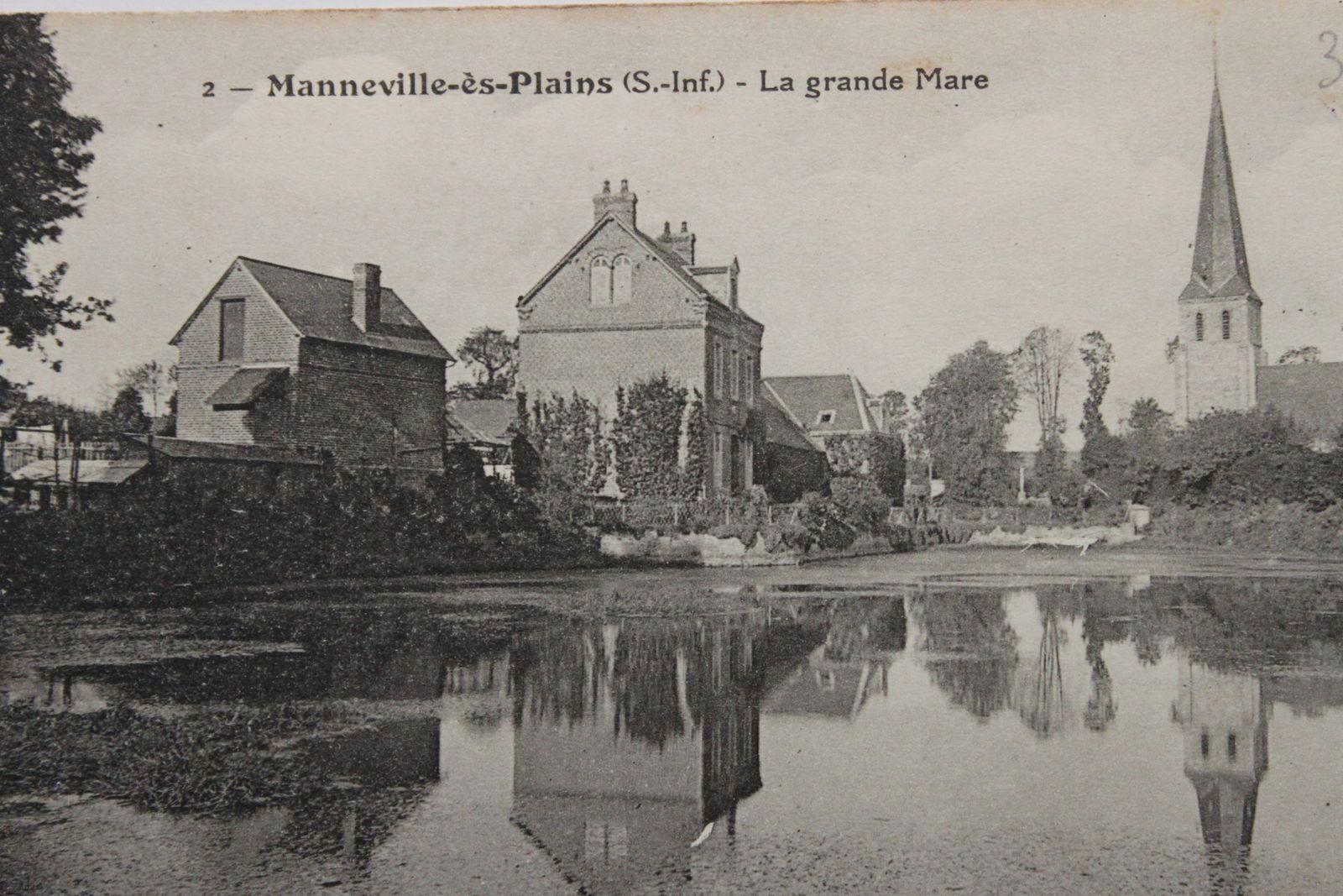 Images-anciennes-de-Manneville-11.jpeg