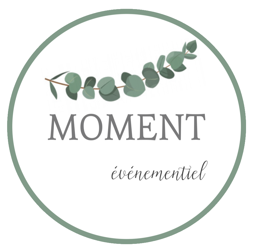 Logo_Moment.png
