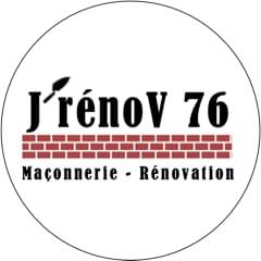 Logo_jrenov76.jpg
