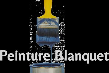 logo_blanquet.png