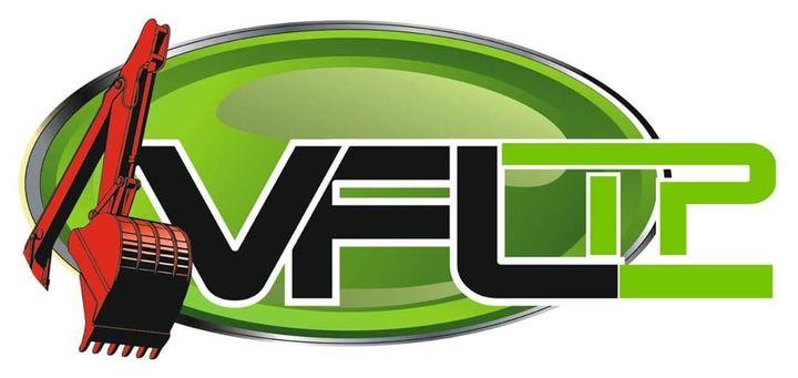 VFLTP_logo.jpg