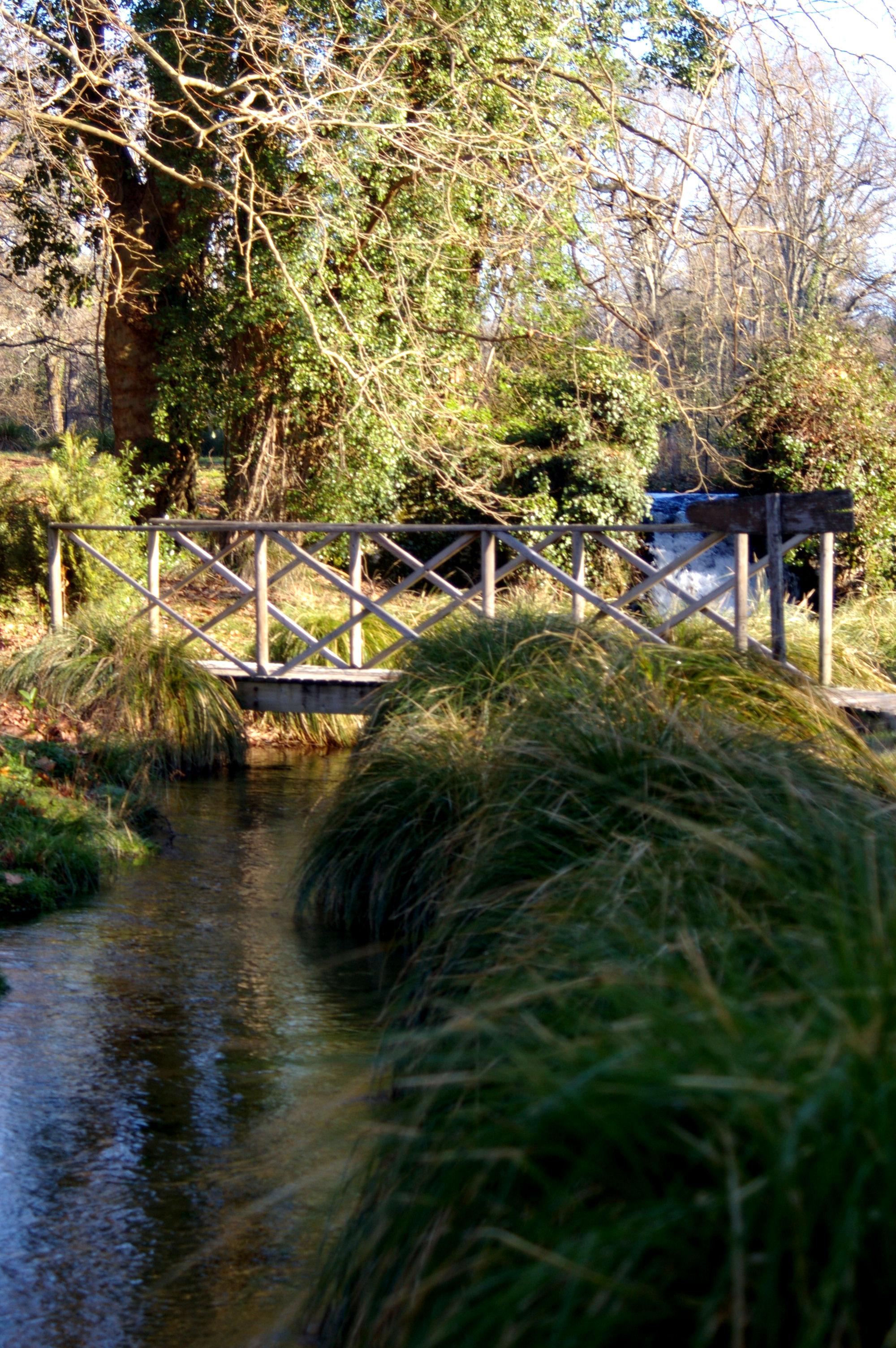 pont Gourby.JPG