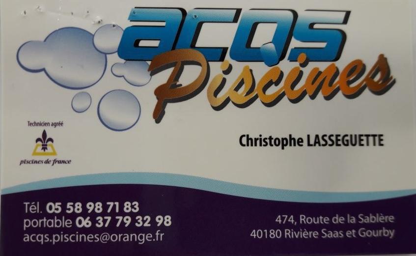 Acqs piscines.jpg
