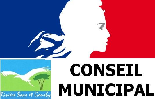 Logo Compte rendu Conseil.jpg