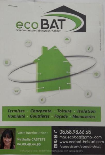 EcoBat.jpg