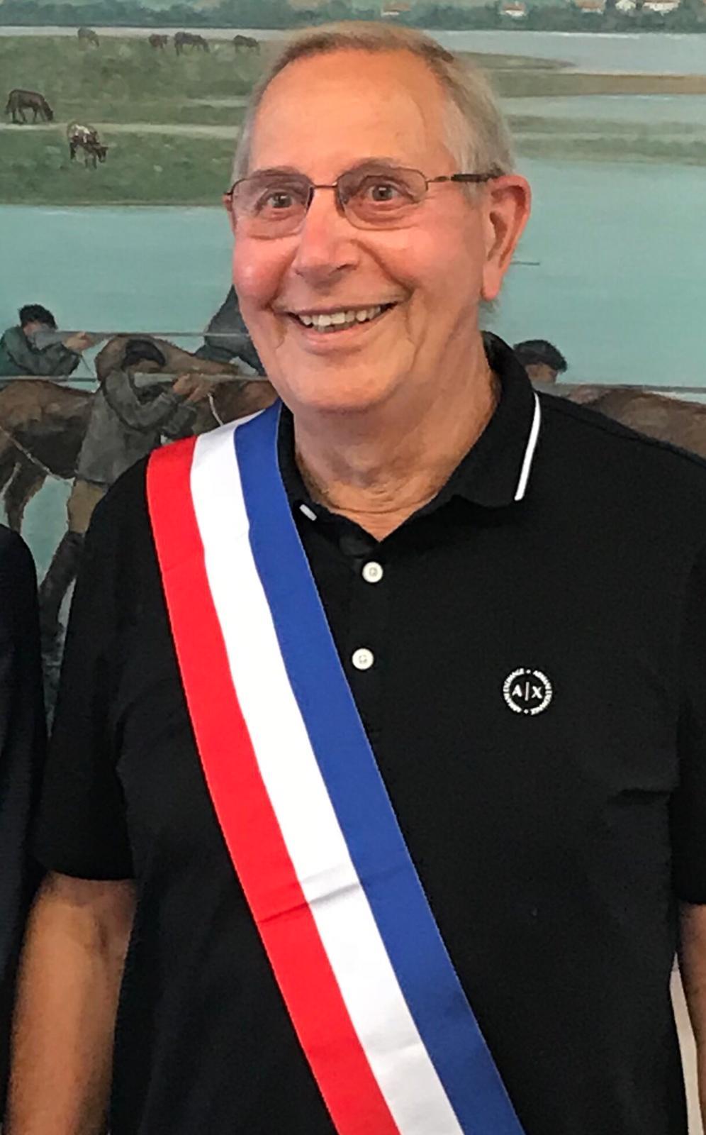 Etienne.JPG