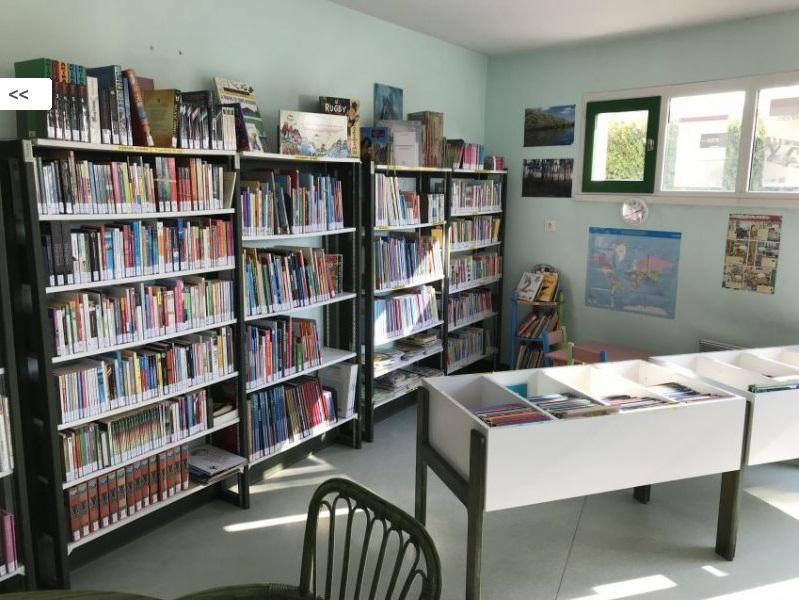 Bibliothèque 3.jpg