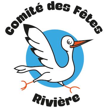 logo comité des fêtes.png