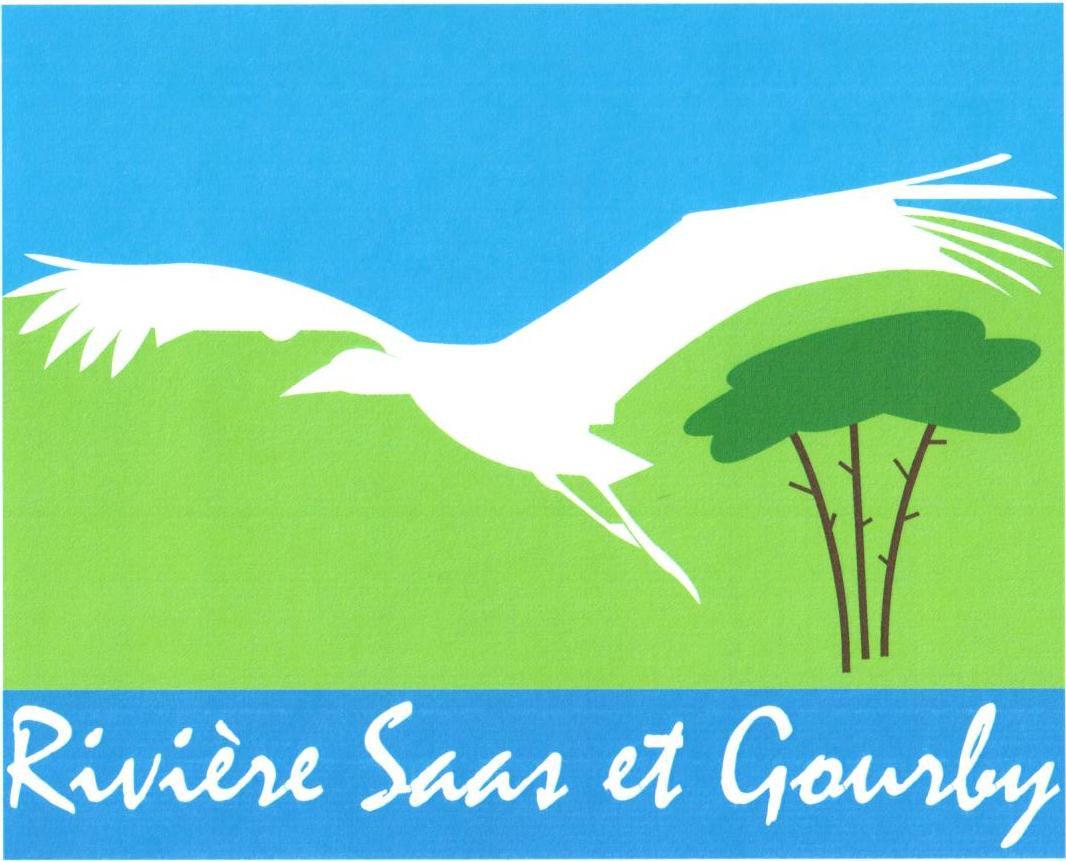 Commune Rivière-Saas-et-Gourby