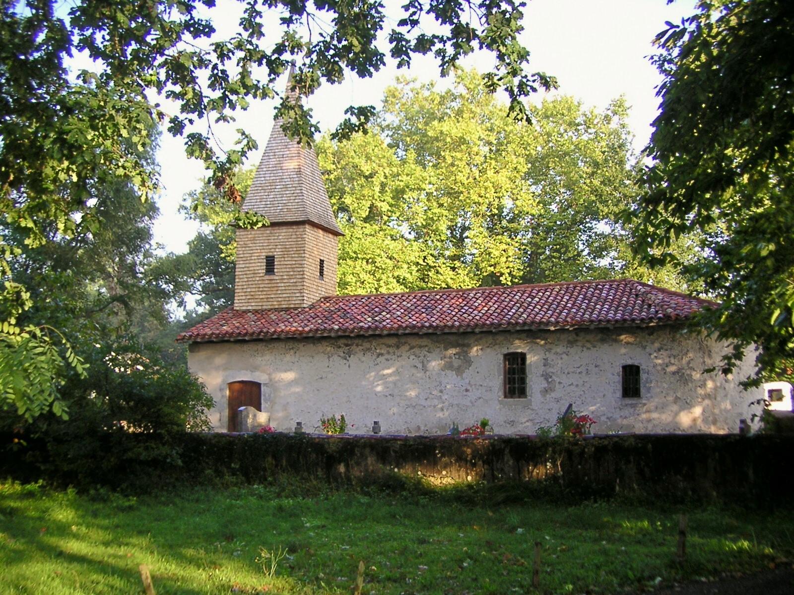 chapelle4.JPG
