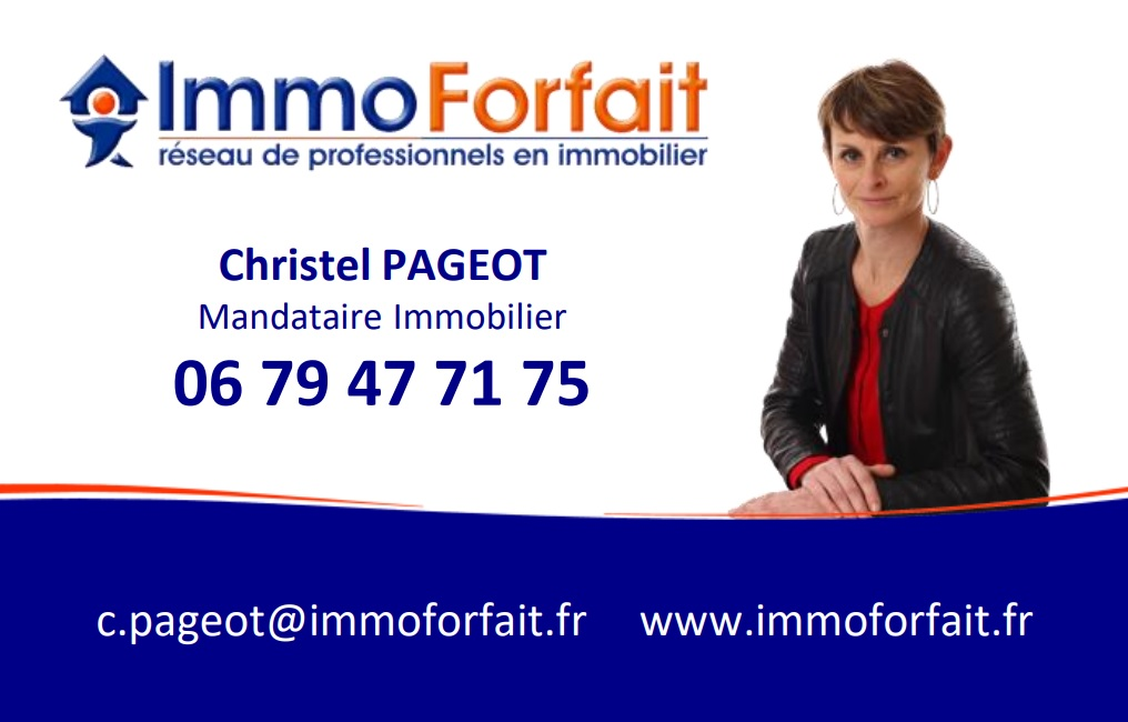 Carte visite Christel PAGEOT.jpg
